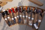 Basswood Prs типа цены по прейскуранту завода-изготовителя гитара полного твердого электрическая