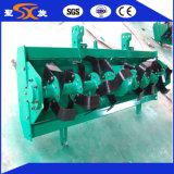 Передача коробки передач Whth High-Efficiency широкого румпеля /Farm/Agricultural/Garden лезвия роторного средняя