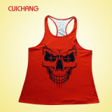 Competitive Price를 가진 최신 Gym Singlets