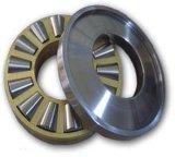 O ISO profissional do fabricante certificou o rolamento de rolo da pressão (81160M)