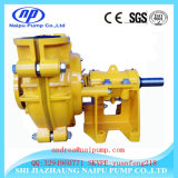 Slurry Pump를 위한 고무 Wear Resistant Impeller