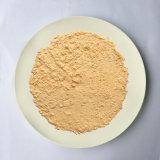 Polvo del vajilla de la melamina de la resina del compuesto del formaldehído de la melamina