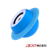 Computer portatile Woofer Speaker New Product per 2015