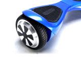 Новый Н тип электрический перемещаясь самокат колес скейтборда 2 миниый