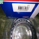강철 Copper Cage Bearing Spherical Roller SKF 23022cc/W33