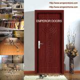 高品質のドア、最も安いドア、よいドア、破裂音のドア