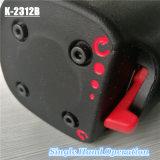 """clé dynamométrique pneumatique de pistolet pneumatique d'industrie de clé de choc d'Assemblée de 1/2 """""""