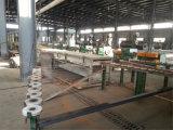 穏やかな鋼鉄Aws Er70s-6 250kgのバレルのパックの銅の溶接ワイヤ