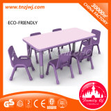 Mobilia educativa della stanza di studio dei bambini della strumentazione di migliore vendita