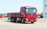 Hyundai 6X4 화물 자동차 트럭 또는 화물 트럭