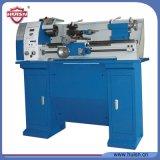 Torno D280X700gv del banco del metal de la máquina de la precisión mini