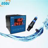 Ddg2090A産業伝導性のメートル