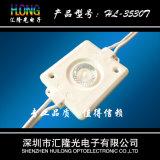 Diodo emissor de luz Module/1.4W Module do diodo emissor de luz de DC12V