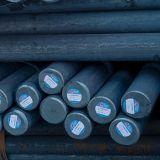 Barras redondas de aço laminadas a alta temperatura de A105 A105ti