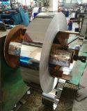 Lamierino/lamiera dell'acciaio inossidabile del fornitore 409/410 della Cina con il migliore prezzo