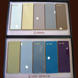 MDF нового цвета 2016 UV (ZH-1510)