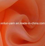 Tela Chiffon de seda del nuevo diseño para la alineada /Clothes