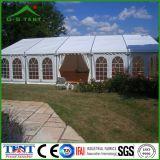 Freie Überspannungs-Aluminiumfeld-Zelt