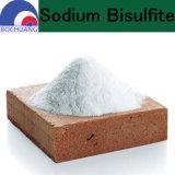 Bissulfito do sódio do produto comestível da fonte