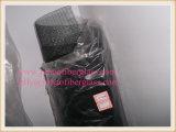 red de mosquito de la fibra de vidrio de 18X16 China para la ventana (factory+SGS)