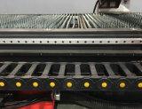 Резец машины газовой резки пламени плазмы CNC модели таблицы Tmg-3015