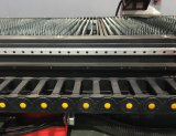 ( HNC - TMG) 표 모델 CNC 플라즈마 화염 절단 기계