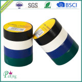 Kleur 130mic Flame - vertragerspvc Electrical Insulation Tape