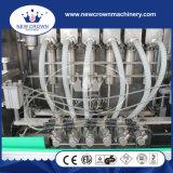 공장 가격 병은 또는 건조기 분사구 한번 불기 유형 할 수 있다