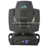 Sharpy Beam 7r 230W Moving Head Stage Light für Christmas Beam Light