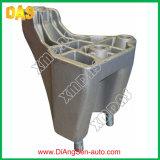 Auto suporte de motor de borracha do motor do isolador para Mazda2/Fiesta