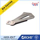 Piezas de herramientas eléctricas con piezas de fundición de aluminio