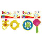 승진 (H5749167)를 위한 아BS 플라스틱 장난감 아기 가르랑거리는 소리