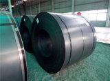 Bobine laminée à chaud de raffinage d'acier du carbone de matière première de HRC