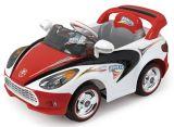 Spielzeug-Auto 2017 der Baby-scherzt elektrisches Spielzeug-Kind-RC elektrische Fahrt auf Spielzeug-Auto
