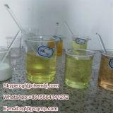 Esteroide anabólico 4-Chlordehydromethyltestosterone CAS Oral-Turinabol 2446-23-3