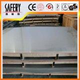 Feuille de l'acier inoxydable 310S de la bonne qualité 309 de la Chine