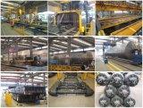 Maschinenteile der Cnhtc Motor-Kurbelwelle-Vorderseite-Öldichtungs-des Sitz6 Loch-(Nr. VG2600010928)