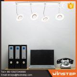 Европейское потолочное освещение типа 20W E27 400lm итальянское в Китае