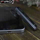무선 헤드폰 에서 귀 음악 Bluetooth 이어폰 헤드폰 CSR 칩셋