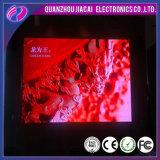 Visualización de interior a todo color del surtidor 3m m LED de China