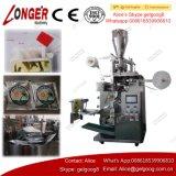 最もよい価格のLiptonの茶パッキング機械