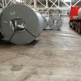 Bobina Heat-Resisting dell'acciaio inossidabile di ASTM A480 304
