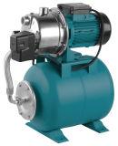 Водяная помпа двигателя автоматического насоса подкачки давления Self-Priming