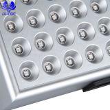 225 LED는 Hydroponic 실내 정원을%s 가벼운 위원회 LEDs를 증가한다