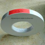 Verpackungs-Papier des Trinkhalm-28GSM
