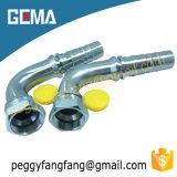Guarniciones hidráulicas del dispositivo de seguridad 4sh/R13 fabricante principal de 26793