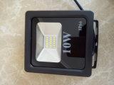 10W 20W 30W 50W IP66 옥외 LED 플러드 빛
