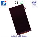 4.5 '' módulo de Mipi IPS 480*854 TFT LCD
