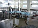 熱い溶解の接着剤の分類機械