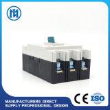 Cm-1 de tipo tipo caliente corta-circuito de la protección del medio ambiente del corta-circuito de 400L MCCB de 3p 400A